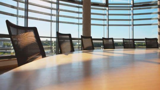 Hoe krijg je ICT in de boardroom?
