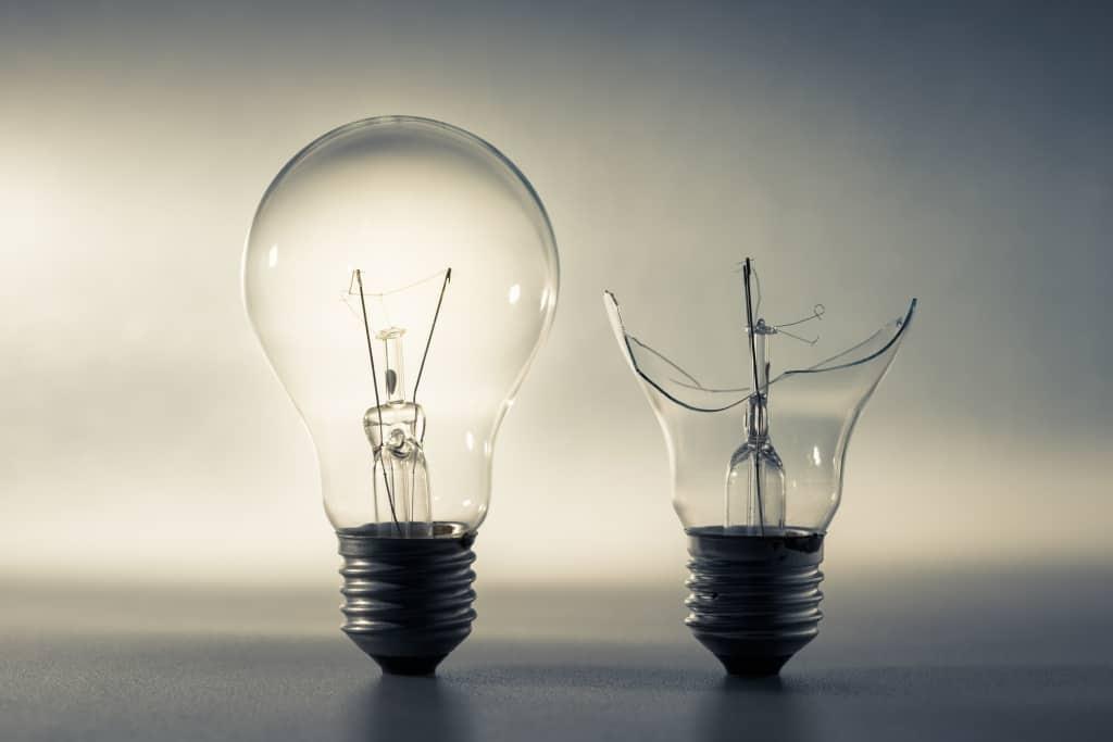 ICT en overheid. 3 ingrediënten voor ICT-faalprojecten