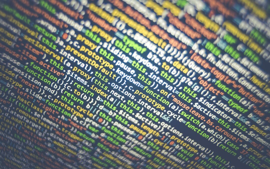 ICT projecten, zo krijg je ze in control