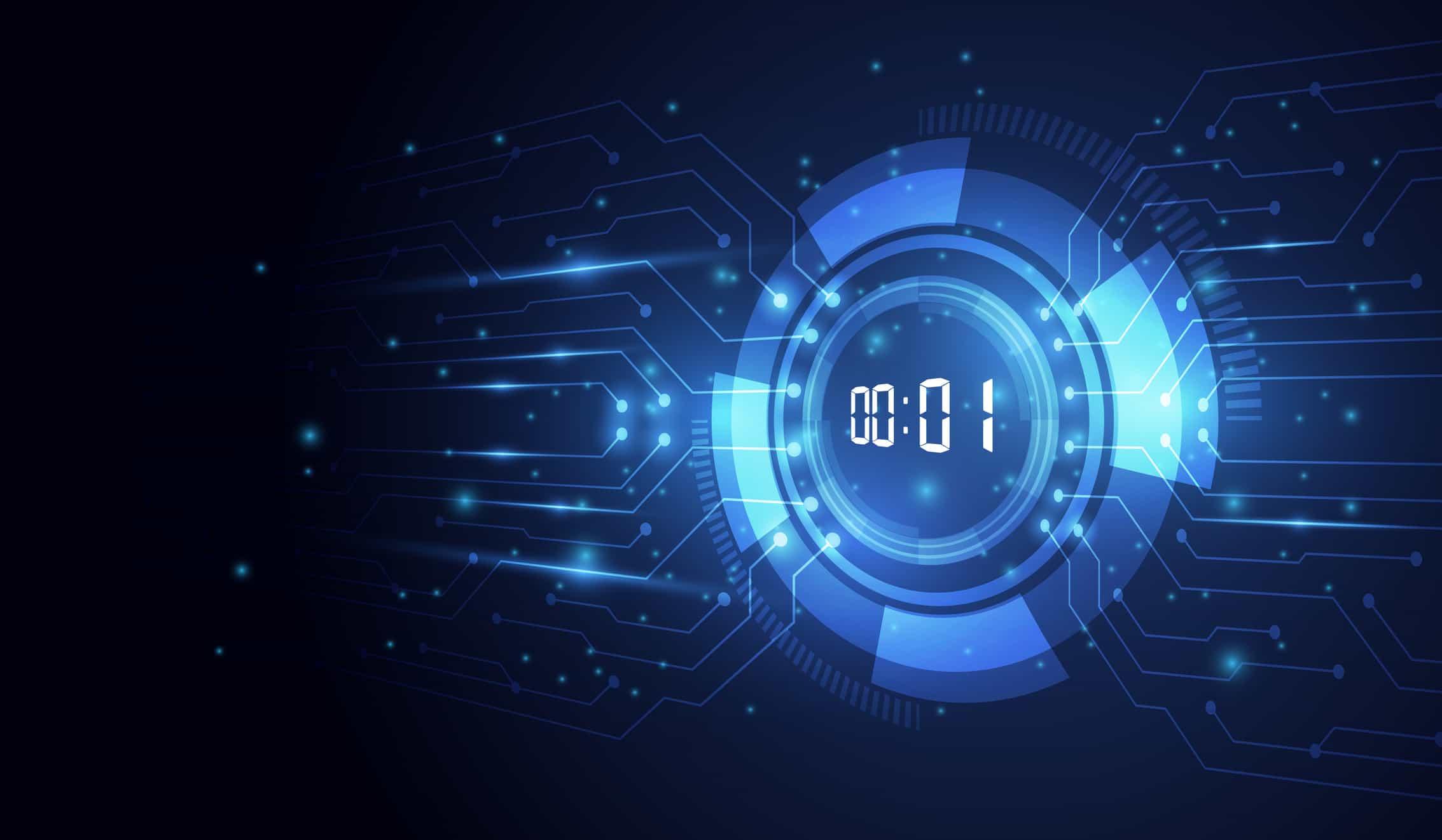 Planning maken in ICT – Zo levert ICT wél op tijd