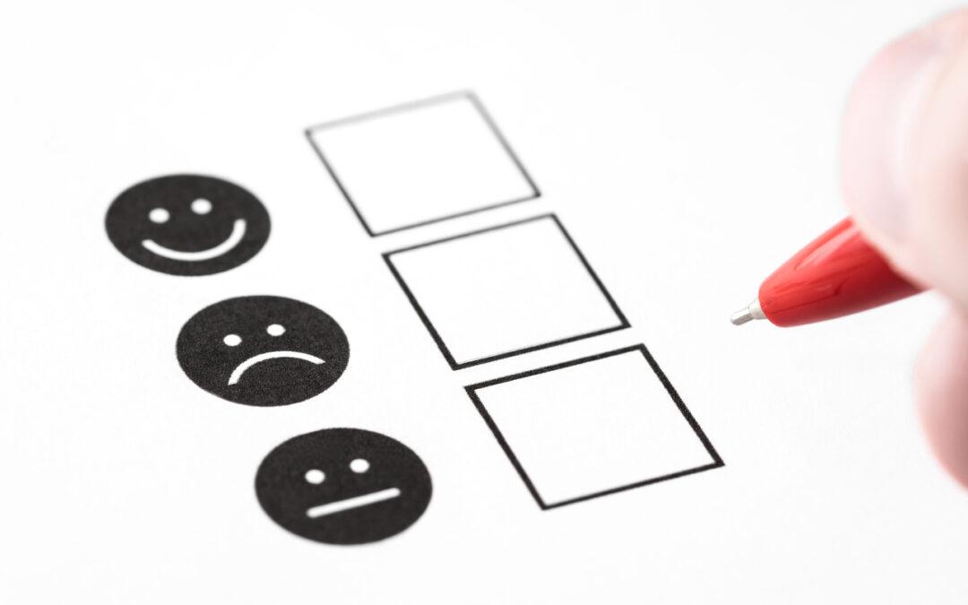 5 redenen waarom best-wel-oké ICT-afdelingen niet oké zijn